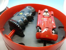 Carrera Evolution Ferrari D50 Prove Reims 1956, boxed