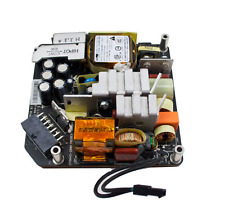 """NEW 614-0445 614-0444  Apple Power Supply 205W Energy Star for iMac 21.5"""" A1311"""