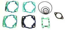 Athena Kit Di Guarnizioni Della Testata P400270600042 KTM SX 65 '01-08