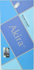 New Branded Akira Screen Guard Screen Protector For HTC One V