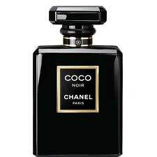 Chanel Coco Noir EDP - for Her Women - 5ml Travel Spray -