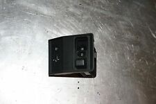 BMW E34 Fog Light Dimmer Light Unit 8110498 1389094 1391849 OEM