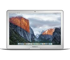 "BRAND NEW Apple Macbook Air 13.3"" 1.6GHz 8GB 256GB MMGG2LL/A *FAST SHIPPING*"
