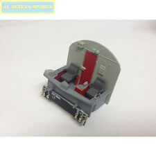 X9411 Hornby Spare REAR LIGHTS CAB UNIT for Class 60