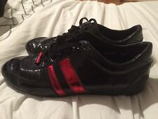 Dolce & Gabbana Mens Sneakers Size 9