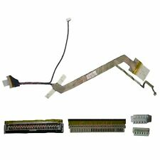 Cavo LCD Cable Acer Aspire 5560G 5562 5590 5594WXMi 50.4A909.001 50.4A909.002