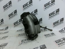 Original VW Golf Plus 1.4 TSI mordaza de Freno delant. izq. VL Pastillas