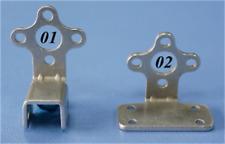 1PC Aluminum Engine Mount TH019-01601