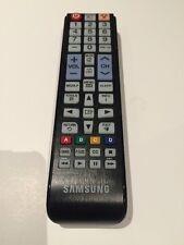 Samsung TV Remote Control for PN43F4500AF, PN43F4500AFXZA, PN43F4550
