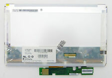 "NEW LG PHILIPS 10.1"" LP101WH1(TL)(B5) WITH BOARD 607626-001 FOR HP N450"