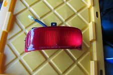 93 94 95 96 Honda CBR1000F CBR 1000F Rear Tail Brake Light Lamp NICE FAST SHIP