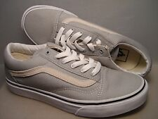 VANS New Old Skool Canvas Vault Lady size USA 7