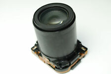 SONY DSC-H300 LENS ZOOM UNIT ASSEMBLY REPAIR CAMERA NEW