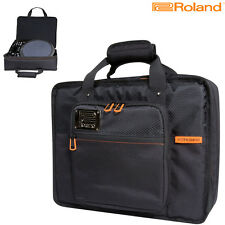 Roland CB-BHPD-20 Carrying Case Bag for HandSonic HPD-20 l USA Authorized Dealer