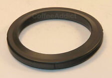 LA MARZOCCO ESPRESSO MACHINE FILTER HOLDER GASKET 72x55x7.1/9 mm