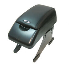 Armrest Centre Console Faux Leather Fits Toyota Corolla Celica Aygo Avensis