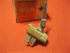 NOS 1965-1966 Ford LTD,Custom,Galaxie Heater Switch