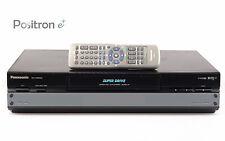 Panasonic nv-hs830 - svhs-Enregistreur vidéo avec FB + + attendu, garantie de 1 an + +