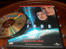 Virus   -   Import  Dvd ..... PrimoPrezzo