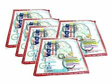 Hi Quality Complete Engine Gasket For Royal Enfield 350CC - Set Of 2