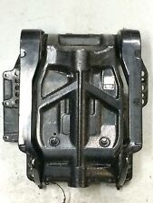 Mercury Outboard Force Swivel Bracket 65 75 80 90 100 115 120 hp