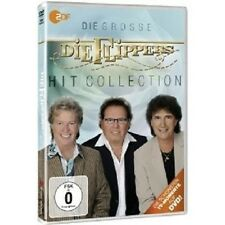 Les flippers-la grande flippers Hit Collection DVD article neuf