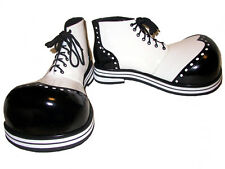 Professional Clown Shoes Supplies Costume Halloween -Model 45- by ClownMart