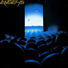 The Best of Vangelis [Paradiso/BMG] New CD