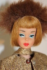 Vintage American Girl Barbie