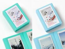2NUL Small Photo Album S Fuji Fujifilm INSTAX MINI 50s 7 8s 90 instant film MINT