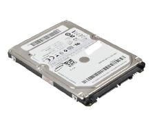 "1000GB 1TB 2.5"" HDD Festplatte für Lenovo IBM Notebook ThinkPad X61 5400 rpm"