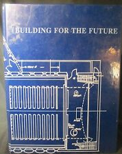 1994 The Fortress Wartburg College Yearbook from Waverly, Iowa