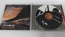 Hilltop Hoods - The Hard Road: Restrung (15 Track CD) Obese records release