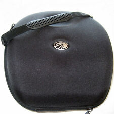 Lightspeed Aviation Zulu & Zulu.2 Replacement Headset Case - A116 - Auth Dealer