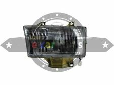 MAZDA BRAVO B2600 UN 2/1999-10/2002 LEFT HAND SIDE HEADLIGHT NEW