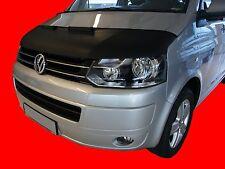 Volkswagen T5 2009-  Auto CAR BRA copri cofano protezione TUNING