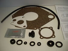 Ford Lotus Cortina, Brake Servo Repair Kit, New.