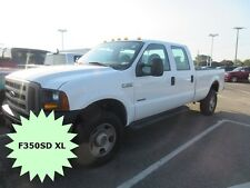 Ford : F-350