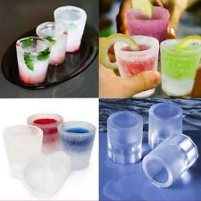 Cup Mold Silicone Mold Cake Tools Ice Cream Ice Molds Cake Mould Cooking Tool FS