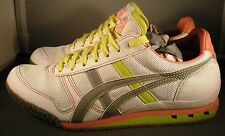 Onitsuka Tiger Ultimate 81 Sneaker HN567 Women's Size 7