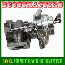 For Isuzu Rodeo Trooper 2.8L 3.0L RHF4H 8971397243 Turbo Turbocharger rpw