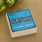 Square Surfboard Skimboard Bodyboard Surfboard Surf Wax Cold Cool Water Sports