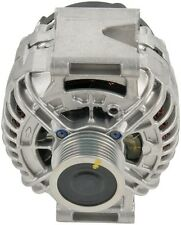 New Genuine OEM Alternator for Audi A4 1.8 2002-06 & 2.0 2006-2009