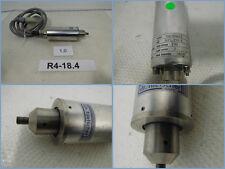 Hielscher ISU 250I Processeur de l'échographie/Générateur/Capteur inutilisé