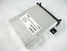 1995-02 Range Rover P38 EAS Electronic Suspension Height Control Module ANR4499