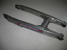 REAR ARM SWINGARM 1986 KTM 500 MX MXC MX500 MXC500 86 87 85