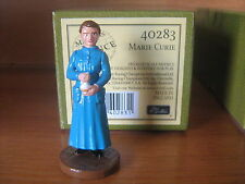 Britains Masters Of Science 40283 Marie Curie MIB