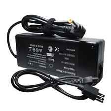 NEW AC Adapter FOR TOSHIBA EQUIUM PA3536U-1BRS P300-190