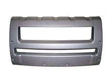 A Frame Protection Bar Front Land Rover Freelander 1 2004-06 Genuine VUB501330
