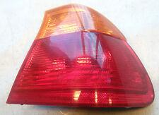 BMW E-46 ruckleuchte rucklicht rechts 8364922 230022